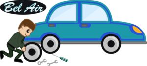 car-repairing2